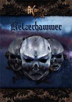 Ketzerhammer -0