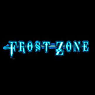 Frostzone